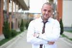 business-man-1385050_1920