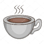 depositphotos_124720980-stock-illustration-coffee-cup-icon-cartoon-style