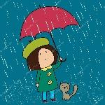 depositphotos_16972811-stock-illustration-rainy-day