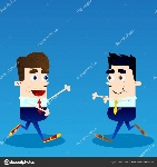 depositphotos_166404584-stock-illustration-business-office-worker-characters-meeting