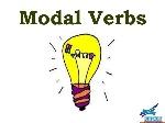 modalverbs-120515045202-phpapp01-thumbnail-4