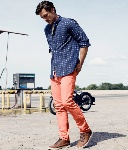 Casual-Mens-Clothing-For-Spring-Summer-2014-6