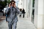 The-MenÔÇÖs-Fashion-Rules suit te