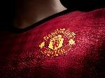Rio-Ferdinand-Manchester-United-2012-2013-HD-Wallpaper