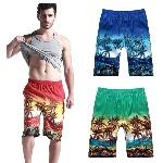 new-2015-print-beach-surf-boardshort-short-pants-shorts-men-clothing-fashion-beach-wear-trousers-shorts