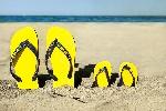 4-Brasil-Logo-Mini-Mi flip flops