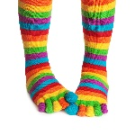crazy-socks-15-fun-goodie-bag-ideas-without-candy-popsugar-moms-ouFIoz-clipart