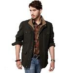 European-American-Style-2016-Autumn-Winter-Mens-Coats-Man-Fashion-Jackets-Brand-Male-Cool-Slim-Fit