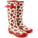 ladybird-wellies-1 boots