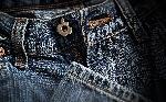levi-denim-jeans-wallpaper-3