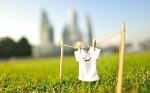 7166_Happy-T-shirt-in-the-nature-HD-wallpaper