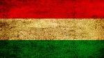 flag_stripes_hungary_symbols_11202_1920x1080