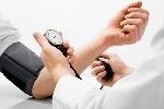 doctor-patient-tonometer-%C2%A0pressure-wallpaper
