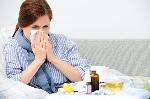 woman-sick-cold-flu