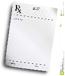 rx-prescription-form-18284621