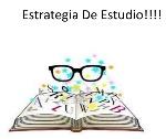 estrategia-de-estudio-1-638