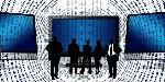 clasificación de sistemas de información