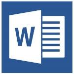 Wordlogo400