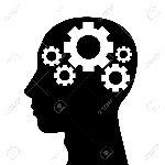 gears-clipart-brain-idea-7
