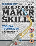 big-book-of-maker-skills-(popular-science)-9781616287269_hr