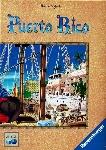 puerto rico boardgame