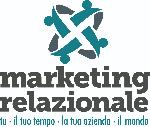 MKT relazionale Logo colori