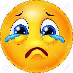 emotions-clipart-sad-emoticon-10