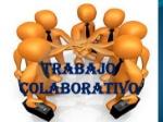 trabajo-colaborativo-1-728