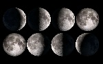 cfc5df0806_115003_differentes-phases-lune