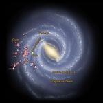 PIA19341-MilkyWayGalaxy-SpiralArmsData-WISE-20150603
