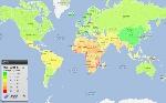 40-cartes-du-monde-pleines-dinfos-et-danecdotes-quil-vous-faut-absolument-connaitre2