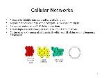 the-cellular-concept-3-638