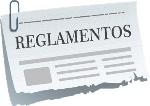 304-REGLAMENTOS
