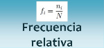 frecuencia-relativa 2