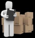 logistica y distribucion (3)