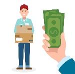 tipos-pago-proveedores