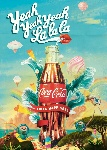 coca-cola-yeah-yeah-yeah-la-la-la-beach-2000-58514