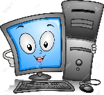 10192165-ilustración-de-un-equipo-monitor-celebrar-una-cpu-cerrar