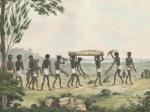 aboriginal-funeral
