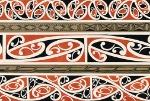 Maori_Art_Design