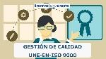 GESTION-DE-CALIDAD-ISO-9000-