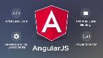 Why-AngularJS-A1