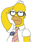 inferencia homer