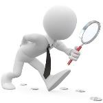 fuentes-investigacion-innovacion