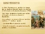 iii-edad-moderna-3-638