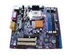 motherboard5