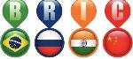 Principales-caracteristicas-de-los-mercados-emergentes-604x270