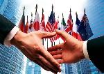 mercados-internacionales