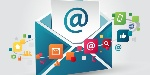 email-800x400