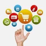Claves-para-identificar-clientes-en-perspectiva-t2